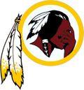 Redskinsfacepalm