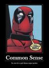 Common_sense