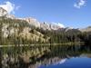 Fairy_lake