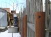 Fence7_currentconstruction